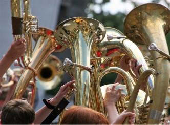 20170805-Kinderorchestertreffen 2017 (1)