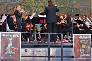 Kinder- und Nachwuchsorchestertreffen 2017