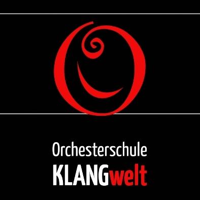 Orchesterschule KLANGwelt
