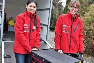 Mobile Musikwerkstatt in Jena - Orchesterschule KLANGwelt (5)