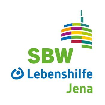 Logo Lebenshilfe Jena